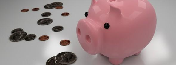 ייעוץ זוגי שלא שובר לנו תוכניות חיסכון