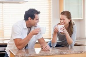 מהי שפה זוגית ואיך מדברים אותה?